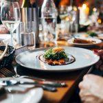 restaurants et brasseries
