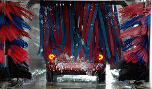lavage voiture à Châteauneuf-sur-Loire et Jargeau