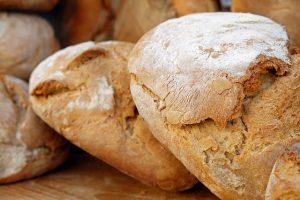 boulangeries-pâtisseries à Châteauneuf-sur-Loire ou à Jargeau