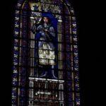 Sur les traces de Jeanne d'Arc à Jargeau